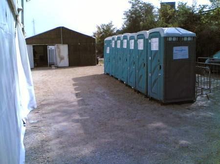 bagni chimici roma, servizi igienici mobili, bagni chimici disabili roma, toilette portabili roma, wc chimici roma